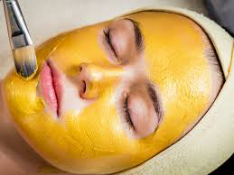 Top Tips to get soft and smooth skin naturally
