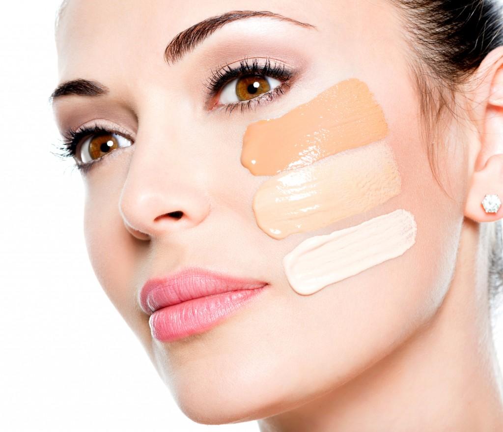 foundation makeup tips you mugeek vidalondon. Black Bedroom Furniture Sets. Home Design Ideas