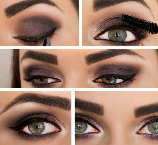 best make up tips67