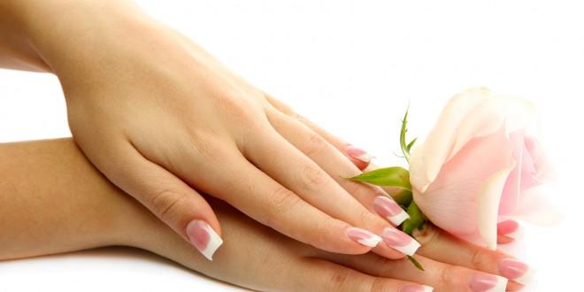 easy beauty tips56789