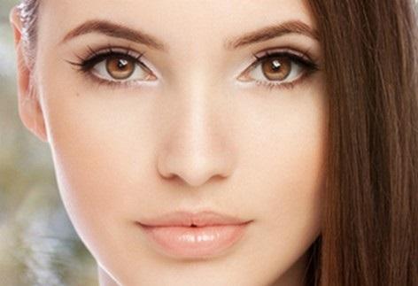 Eyes-makeup-tips