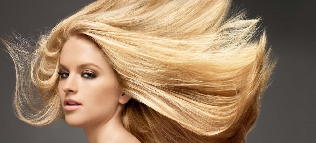 beautiful-hair-4