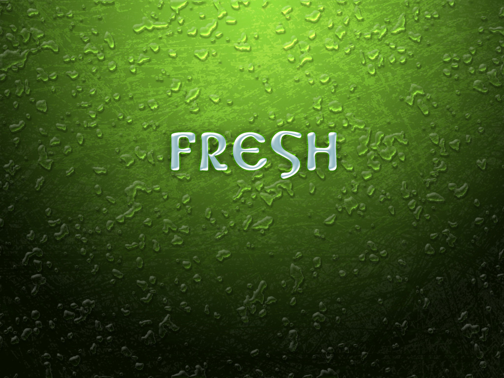 dlya_elfika_fresh-desktop-wallpaper