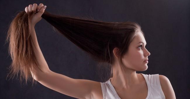 hair home tips77