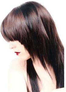 hair tips09876