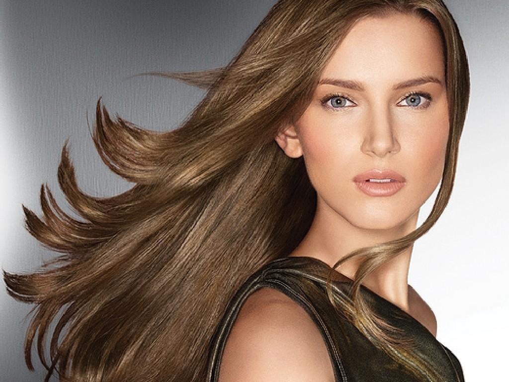 hair tips455