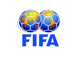 FIFA Quiz