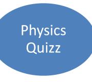 physics-quizz