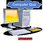 Basic Computer Quiz