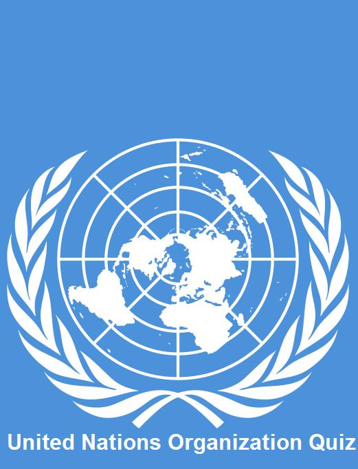 UNO Online Quiz UNO symbol
