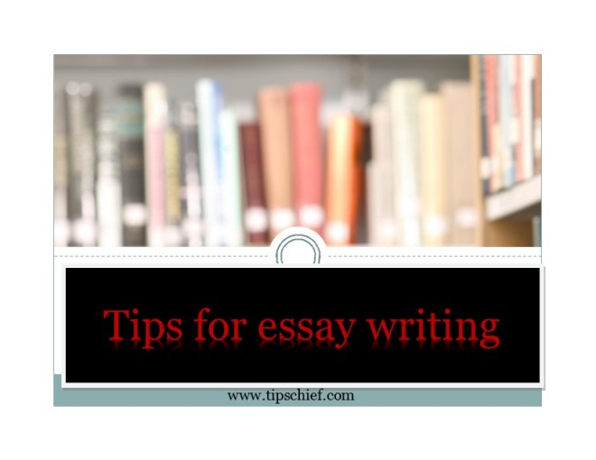 theories of change essay Attitudes and attitude change research paper essayempire your  essay  bartleby from bartleby the principles and theories of social.