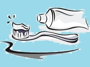 Brush your teeth regularly | Teeth Brushing