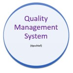 total quality management archives quality management essay tqm essentials