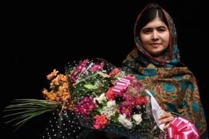malala yousaf zai hd wallpapers free for download
