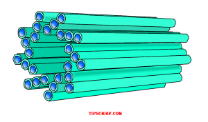 diagram of centriole