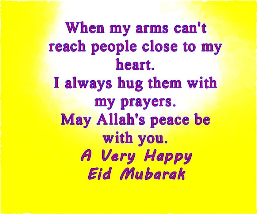 GreetingsforEidMubarak.jpg1123