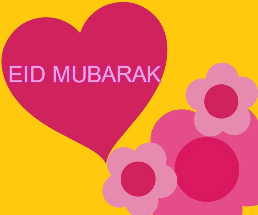 GreetingsforEidMubarak.jpg1144