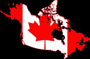 canadian trivia quizze