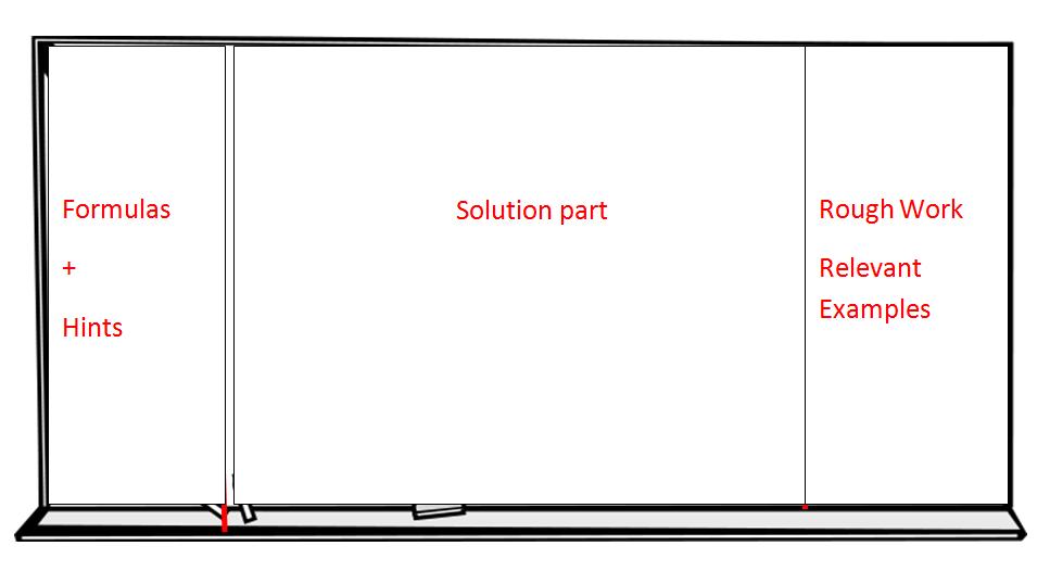 class-room-board-techniques