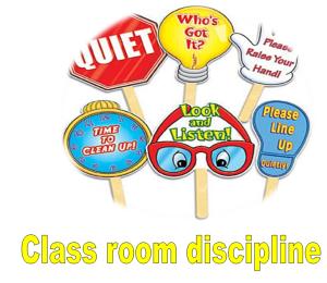 class-room-discipline