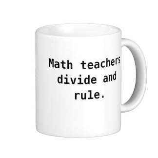 divide-and-teach
