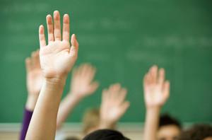 student-participation