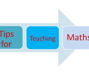 tips-for-teaching-maths