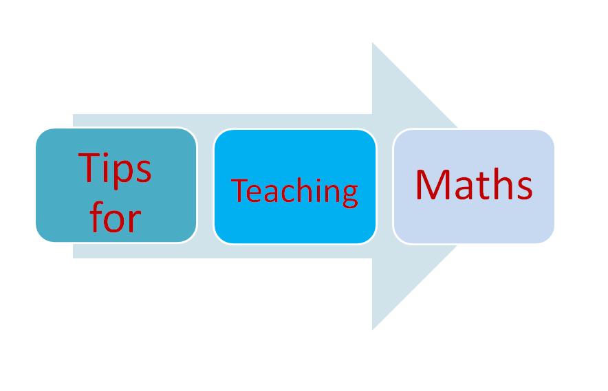 tips-for-teaching-maths