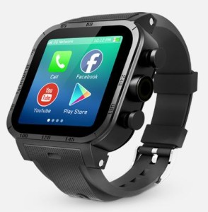 x-touch-wave-android-smart-watch-review-and-features