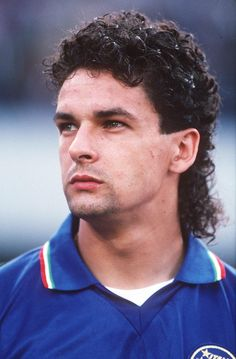 italian-footballer-roberto-bagio
