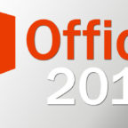 Microsoft office 2013 tutorial Tips and tricks for Microsoft office 2013