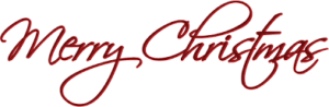 What to write on Christmas greeting sayings