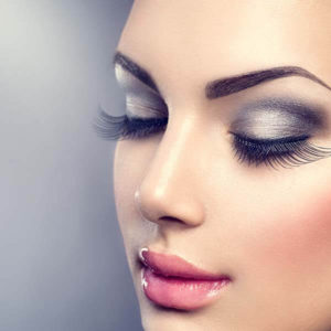 Beauty and makeup tips and tricks