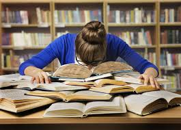 Study tips for students