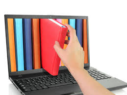 Essay on should students textbooks be replaced by notebook computers