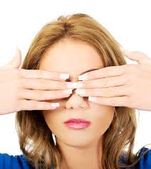 eye vision improvement tips   tips to take care of eyes